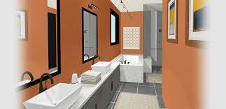 home design programs bathroom design software realie org