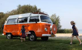 volkswagen hippie van name europeans can again buy new type 2 volkswagen microbuses we u0027re