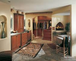kitchen cabinets el paso bathroom country bathrooms fresh country bathrooms el paso kitchen