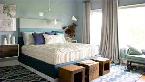 Contemporary Bedroom Colors - bedroom amazing big bedroom designs simple bedroom design living