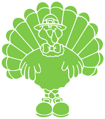 thanksgiving symbols svg files for free
