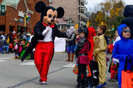 Pittsburgh Pumpkin Patch 2015 by Pumpkin Patch Parade Mt Lebanon Pa Official Website