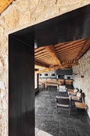 60 best wood images on pinterest architecture facades and buildings