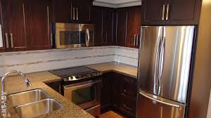 Kitchen Cabinets Port Coquitlam Apartment Rental Port Coquitlam The Residences At Shaughnessy