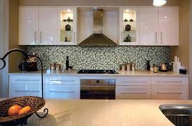 install tile backsplash kitchen white tile kitchen backsplash ceramic murals diy mosaic blue