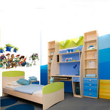 discount toy story bedroom 2017 toy story bedroom on sale at