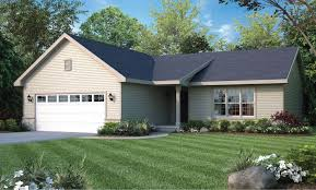 Dixon Homes Floor Plans Ellison Floor Plan 3 Beds 2 Baths 1458 Sq Ft Wausau Homes