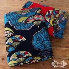 Cotton Linen Upholstery Fabric Popular Upholstery Fabric Linen Buy Cheap Upholstery Fabric Linen
