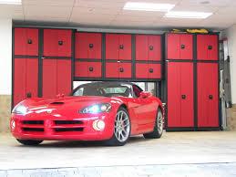 garage storage cabinet systems garage storage room garage wall full size of garage storage cabinet systems garage storage room garage wall design closed garage