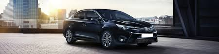 lexus service farmingdale used car dealer in west babylon long island queens ny boss auto