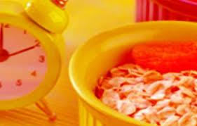 krim rawatan ereksi titan gel kesihatan makanan