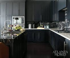 black and kitchen ideas black kitchen ideas design accessories pictures zillow digs