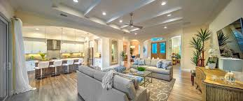 Interior Design Model Homes Pictures News U2014 Sarasota Custom Homes And New Luxury Homes Heritage Builders