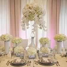 cinderella centerpieces cinderella wedding decor wedding corners