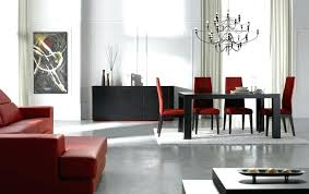 dining room trends 2017 latest furniture trends latest dining room trends furniture modern