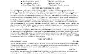 aviation security officer cover letter advertising specialist
