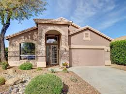 style house ranch style house real estate az homes for