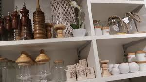 shop with me luxe home decor spring 2017 youtube