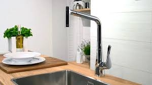 grohe kitchen faucets canada grohe concetto kitchen faucet canada hum home review