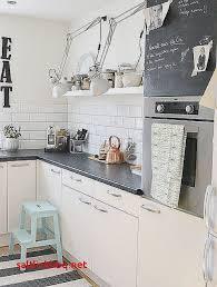 deco cuisine scandinave carrelage cuisine scandinave pour idees de deco de cuisine best of