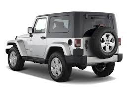 white jeep sahara 2 door harga jeep wrangler sahara 2 door jual murah pricearea com