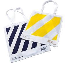 Bag Design Ideas Best 25 Promotional Bags Ideas On Pinterest Shirt Packaging