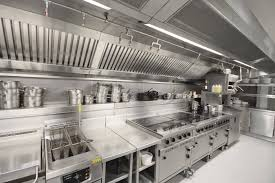 Commercial Kitchen Island by Kitchen American Kitchen Equipment Kitchen Equipment Service