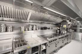 kitchen american kitchen equipment kitchen equipment service