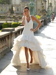 robe mariã e courte robe de mariée courte livraison rapide meilleure source d