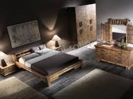 chambre en bambou chambres à coucher en rotin chambre à coucher rotin lit rotin