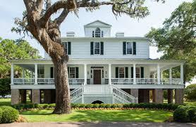 for history buffs civil war era homes for sale wsj
