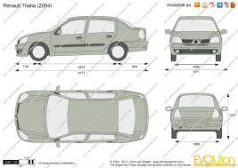 amazing autocad sample drawings dwg files 7 1999 renault thalia