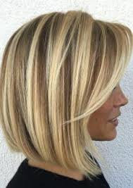 medium bob hairstyle front and back bob hairstyles and haircuts in 2018 therighthairstyles