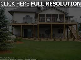 simple ranch style house plans baby nursery homes with walkout basements simple ranch style