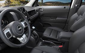 jeep patriots 2014 check out the interior on the 2015 jeep patriot loaded with