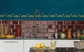 How To Paint Interior Walls by Learn How To Paint Interior Brick In Five Easy Steps Dulux