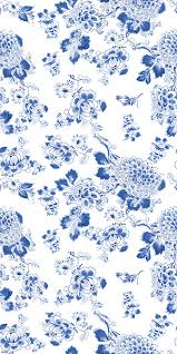 royal delft imperial white wallpaper the nicolette mayer collection
