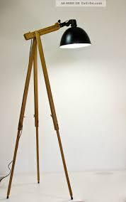Esszimmer Lampen Obi Dreibein Lampe Holz Enorm Obi Selbstgemacht 7867 Haus Renovieren