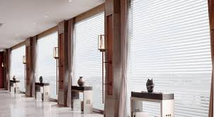 Fabric Blinds For Windows Ideas Blinds New Blinds For Windows Picture Ideas Fabric At 98 New
