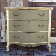 painting antique wood furniture trellischicago