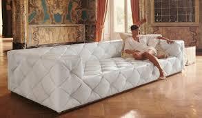 canapé de luxe 20 propositions canapé moderne qui vous enchantera
