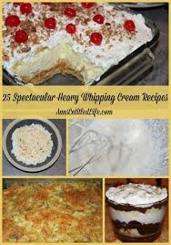 best 25 whipping cream recipes ideas on pinterest homemade ice