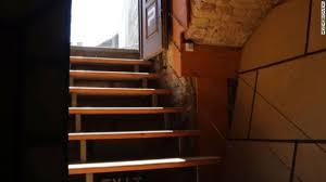 basement breakout budapest u0027s escape games go global cnn travel