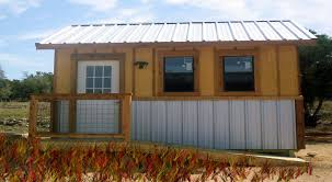tiny house for sale tiny modular homes for sale agencia tiny home