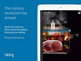 modernist cuisine at home modernist cuisine at home ipa cracked for ios free