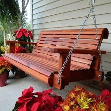 best 25 porch swing ideas on pinterest porch swings fire pit