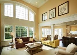 Heartland Homes Floor Plans New Vs Resale Which New Home Option Is Right For You