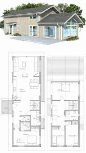 house plans with vaulted ceilings home architecture cathedral ceiling home plans awesome vaulted