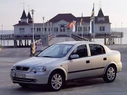 opel astra 2001 opel astra sedan specs 1998 1999 2000 2001 2002 2003 2004