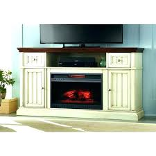 Big Lots Electric Fireplace Corner Electric Fireplace Stand Stands Designcorner Tv Design Big